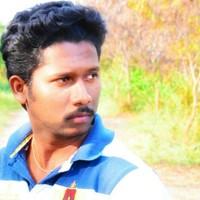 navink's photo