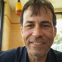 Scott080974's photo