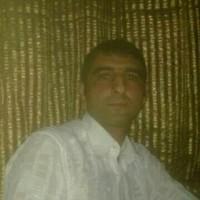 Паша's photo
