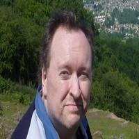 Telboyv's photo