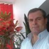 Brian800's photo