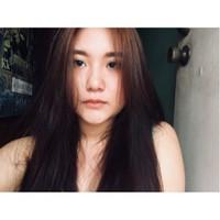 kei's photo