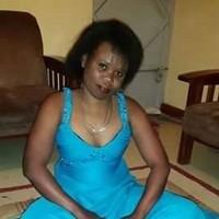 Kikuyu dating