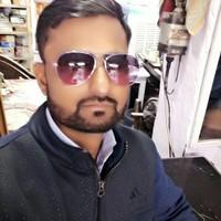 anil saini 's photo