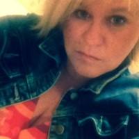 lushey's photo