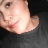 Beautysabrina559's photo