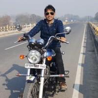 sujeet's photo