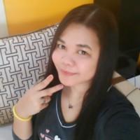 rhiena's photo