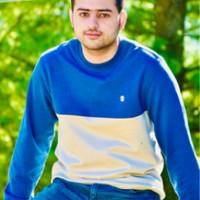 Zag's photo