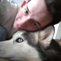 Wolfman23's photo
