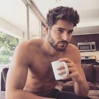 Hot_Boy_Jack's photo