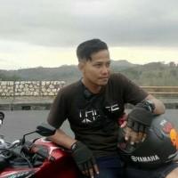 Devans's photo
