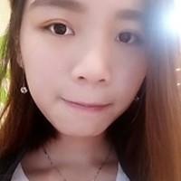 xinantao's photo