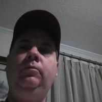 boyshy's photo