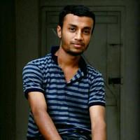 danush's photo