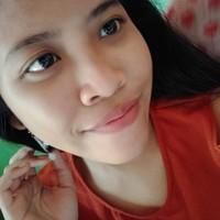 ayhu_11_01's photo