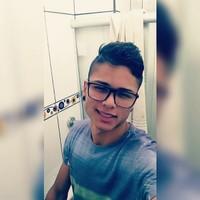 1zaque's photo