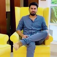 waqas Rana's photo