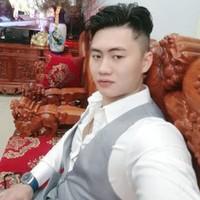 Richard Nguyen's photo