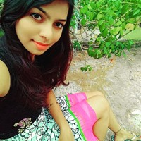 Preethy's photo