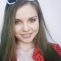 Oliviayiacus's photo
