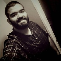 Fabian575garcia's photo