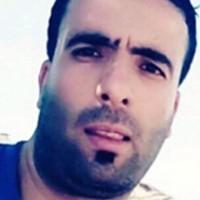 Adel 's photo