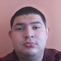 Rolando's photo