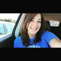 Delaney623's photo