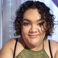 Adriana's photo