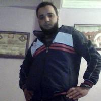 mohammed10101987's photo