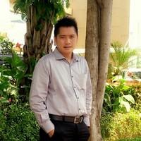 Oo83's photo