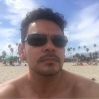 Anthony_CA's photo