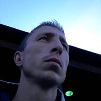 mudflap420's photo
