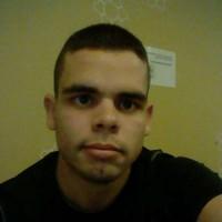 Adrianc010's photo