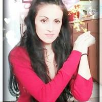 Tatjana Motta's photo