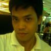 hbg85's photo