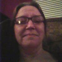 natalieby's photo