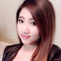 jessica7020's photo
