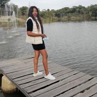 Hellena's photo
