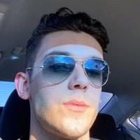 Jordan's photo