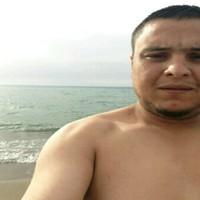 djslimane00's photo
