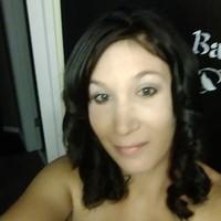 Heidimiller8342's photo