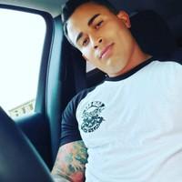 Hernandez9383's photo