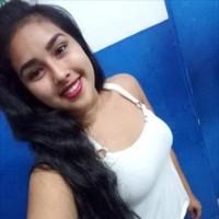 Reva's photo