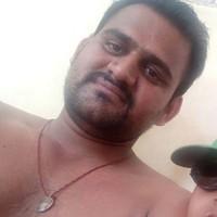 Rajnish845105's photo