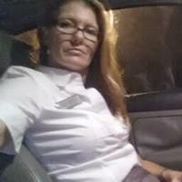 Radonna Daniels's photo