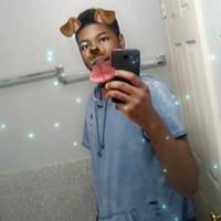Tireh's photo