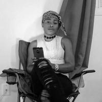 vumilia's photo