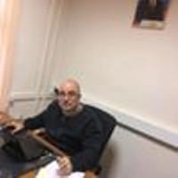hakinsdavid's photo
